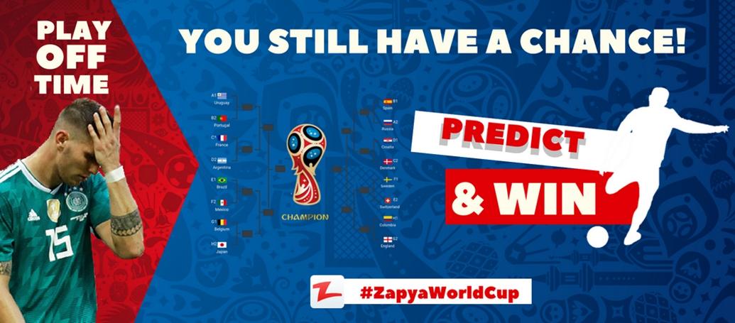 football-predict-win-zapya
