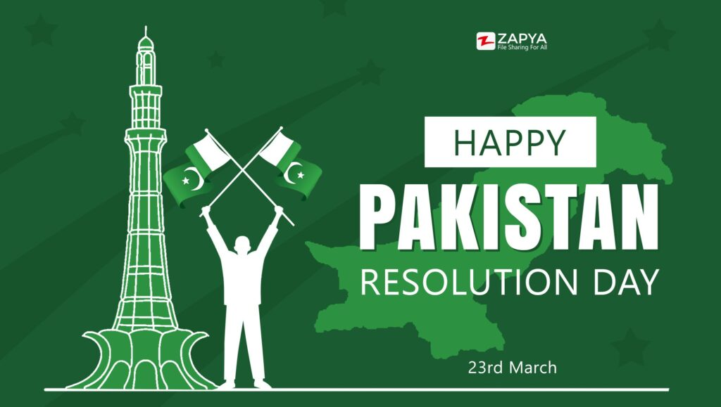 یوم پاکستان